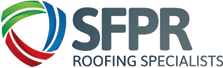 Southern Flat & Pitched Roofing Ltd